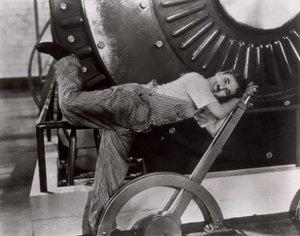 300px-Chaplin_Tempi_Moderni.jpg